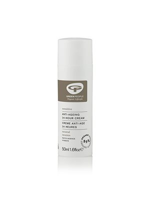 24-hour cream neutral