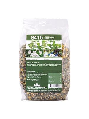8415 Bitter te