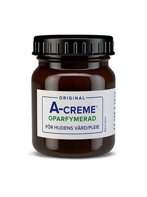 A-Creme