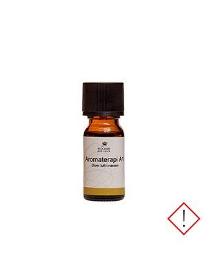 A1 Giver luft i næsen Aromaterapi
