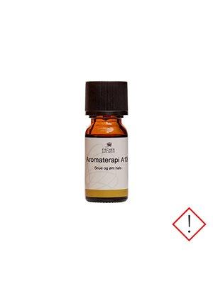A13 Snue & om hals Aromaterapi