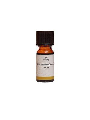A17 Uren hud Aromaterapi