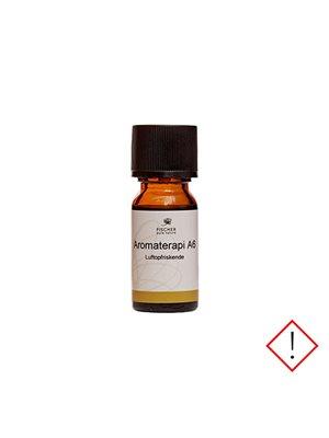 A6 Luftopfriskende Aromaterapi