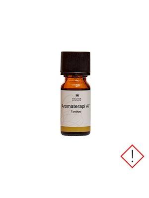 A7 Mundskyl Aromaterapi