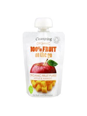 Æble, Mango fruit on the go Ø