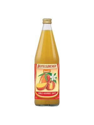 Æble Mango saft Ø