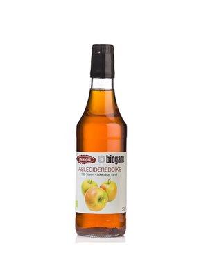 Æblecidereddike Ø