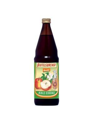 Æbleeddike Ø Demeter Beutelsbacher