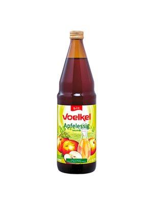Æbleeddike Ø Voelkel