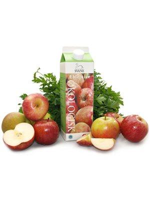 Æblejuice Ø