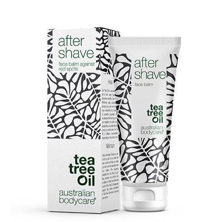 After Shave til mænd -  Australian Bodycare