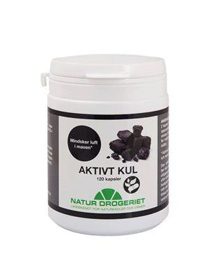 Køb Skallin grov i pose frøskaller Ø- Helsekost - find helseprodukter online i DKs største helseshop