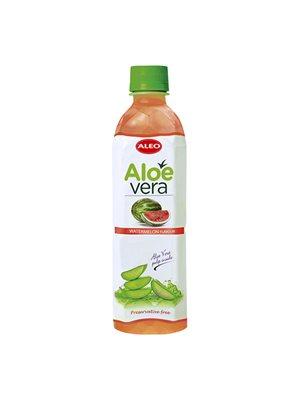 Aloe Vera Watermelon