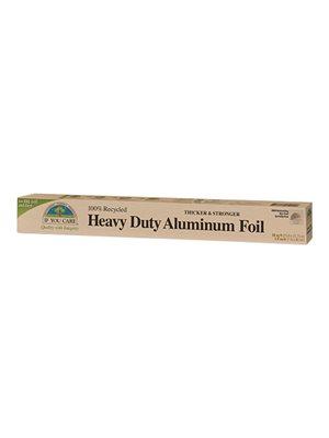 Aluminiumfolie ekstra stærk  7 m x 40 cm