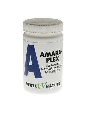 Amaraplex