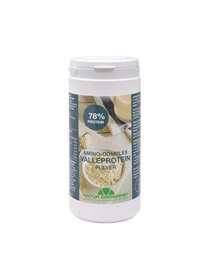 Amino-Complex 77%  valleprotein
