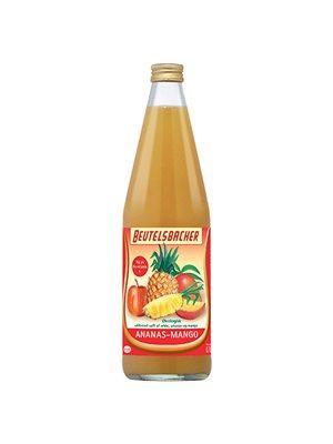Ananas-Mango saft Ø