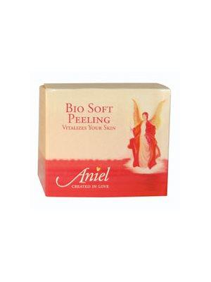 Aniel Bio Soft Peeling
