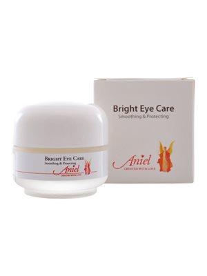 Aniel Bright Eye Care