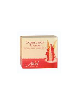 Aniel Correction Cream