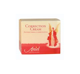 Aniel Correction Cream
