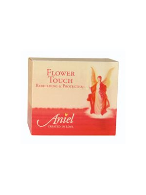 Aniel Flower Touch Creme