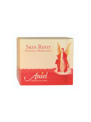 Aniel Skin Refit Creme