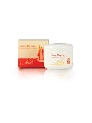 Aniel Skin Repair Creme