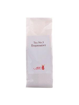 Aniel Tea no.3 Enjoyment