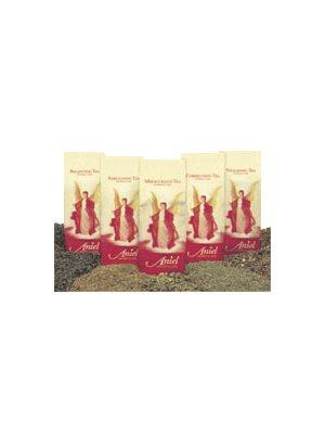 Aniel Tea no. 4 Miracolous