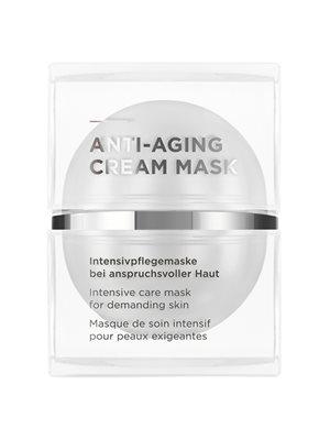 Anti-aging Cream Mask Annemarie Börlind