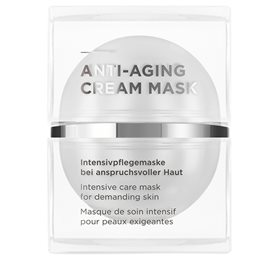 Anti-aging Cream Mask Annemarie Börlind