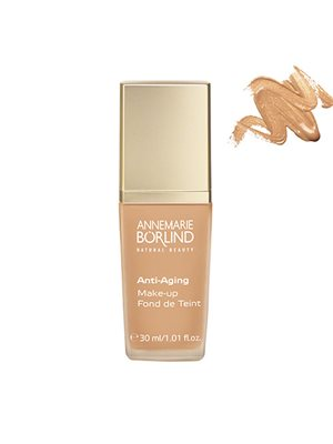 Anti-aging Make up Honey 01K