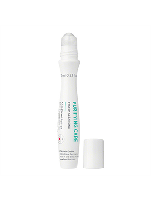 Anti-Pickel Roll-on Purifying Care