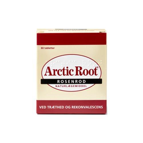 Billede af Arctic Root rosenrod 145 mg