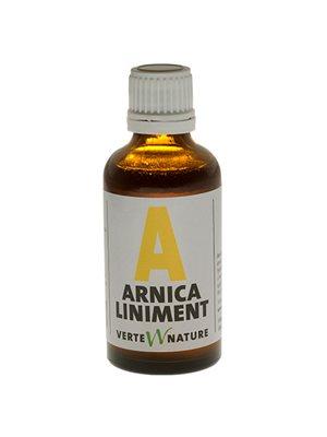 Arnica liniment