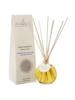 Aromatic bouquet Lavender  Harvest - rumduft