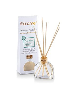 Aromatic Diffuser Pines from Provence