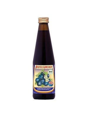 Aronia juice Ø