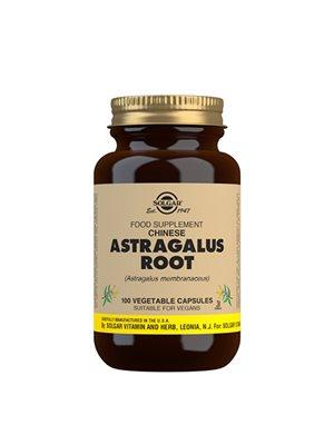 Astragalus 520 mg