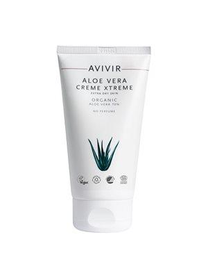 AVIVIR Aloe Vera Creme Xtreme