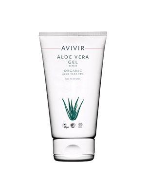 AVIVIR Aloe Vera Gel Repair98%