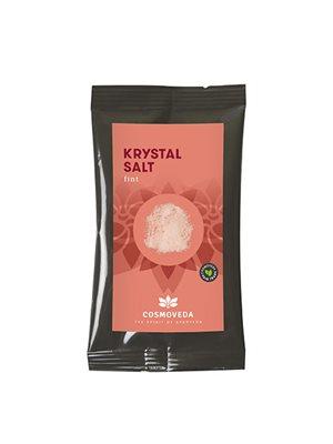 Ayurveda Krystal Salt