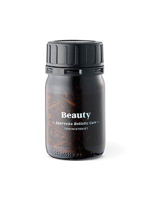 Ayurveda urtete beauty Ø