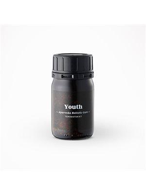 Ayurveda urtete box youth Ø
