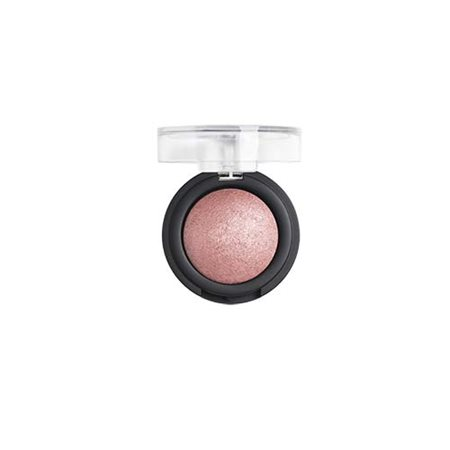 Baked Mineral Eyeshadow 6112 Rose