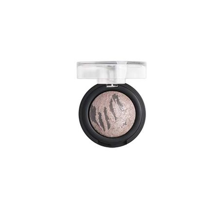Baked Mineral Eyeshadow 6117 Stormy