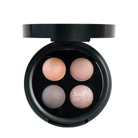 Baked Mineral Eyeshadows 6101 Stone
