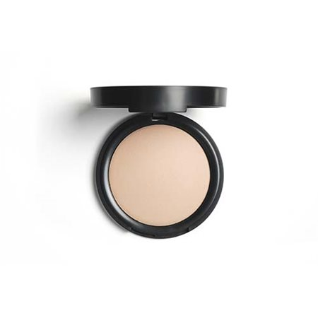 Baked Mineral Powder 7801 Fairy