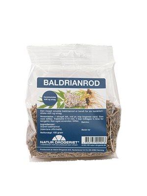 Baldrianrod
